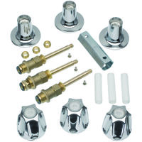 Price Pfister Tub & Shower Remodeling Kit