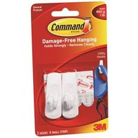 Command 17002 Small Utility Hook