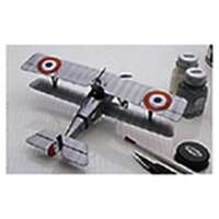 Neuprt Plastic Model Airplane Kit, 1:48