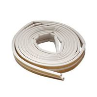 M-D 02618 K-Profile All Climate Weatherstrip Tape