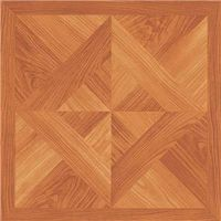 Mintcraft CL7120 Floor Tile
