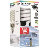 Feit ESL40TN/D Non-Dimmable CFL