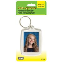 Hy-Ko KC149 Photo Key Holder