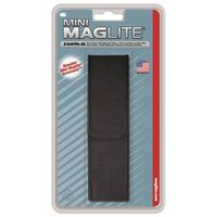 Mini Mag AM2A056 Full Flap Flashlight Holster