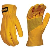 Dewalt DPG32XL Driver Gloves