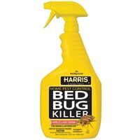 Ready To Use Bed Bug Killer, 32 oz