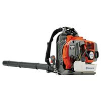 Poulan 150BT Backpack Blower