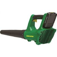 WEEDEATER 20V BLOWER LITH-ION