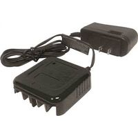 WEEDEATER 20V BATTERY CHARGER