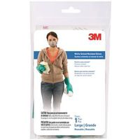 Tekk Protection 900 Reusable Protective Gloves