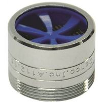 DANCO 10476 Dual Threaded Water Saving Faucet Aerator