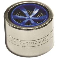 DANCO 10481 Water Saving Faucet Aerator