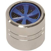 DANCO 10488 Water Saving Faucet Aerator