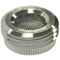 DANCO 10512 Garden Hose Adapter
