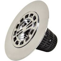 Danco 10529 Shower Drain