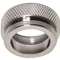 Danco 10519 Standard Aerator Adapter