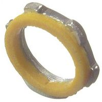SEALER LOCK NUT 2IN