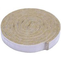 Mintcraft FE-50232 Furniture Pad
