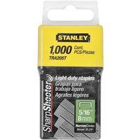 Stanley Tools TRA205T  Staples