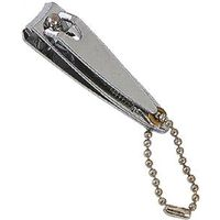 Toolbasix W9973L Lockable Nail Clipper