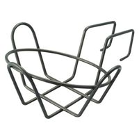 Mintcraft GB-4326 Planter Hanging Brackets