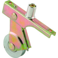 Sliding Screen Door Roller