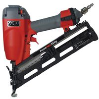 FinishPro35MG 6G0001N Angled Finish Nailer