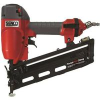 FinishPro RH Strip Angled Nailer