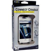 CONNECT CRADLE UNIVERSAL VENT MNT