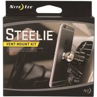 MOUNT PHONE VENT VEHICLE KIT