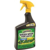 Spectracide HG-95836 Ready-To-Use Weed Killer