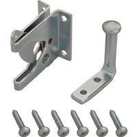 Mintcraft 33199ZCX-BC3L Gate Latch