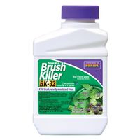 Bonide 330 Brush Killer, Concentrate, 1.50 Lb