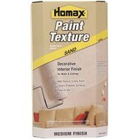 Homax Roll-On Sand Paint Texture