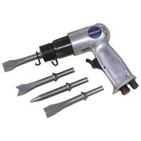 Mintcraft EW-120R(150MM) Air Hammer Kits