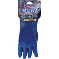 Spontex 18005  Gloves