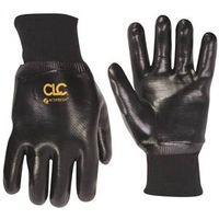 CLC 2080L Work Gloves