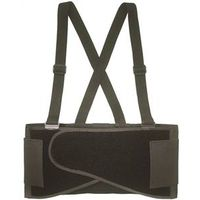 CLC 5000S Back Support Belt