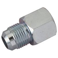 BrassCraft PSSC-62 Gas Supply Adapter