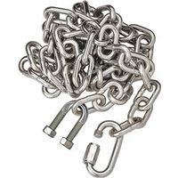 Reesee 7007600 Safety Chain 36 in