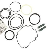 Stanley N88ORK O-Ring Kit