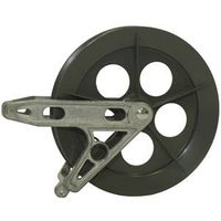 Strata 90288 Standard Clothesline Pulley
