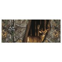 TAILGATE GRAPHIC DEER 26X66IN