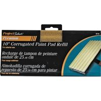 Pad Painter Refill, 10""