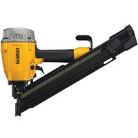 FRAMING NAILER 28 DEG WIRE WLD