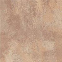 Mintcraft CL1030 Floor Tile