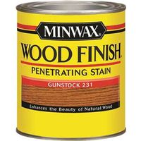 Minwax 70045000 Oil Based Penetrating Wood Finish