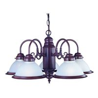 Boston Harbor RF-033L Chandelier