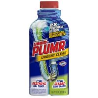 Liquid Plumr Pro-Strength 17oz