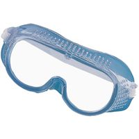 Toolbasix TGE-SG01  Safety Goggles